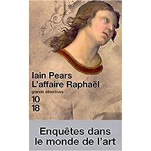 L'Affaire Raphaël