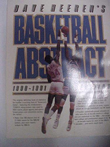 D Heerens Basketball Abstract por HEERENS