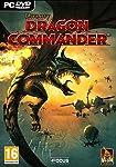 Divinity: Dragon Commander [Im...