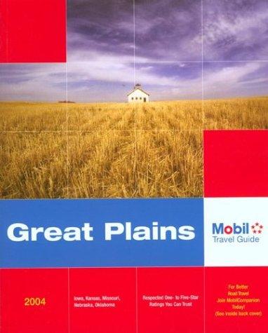 mobil-travel-guide-great-plains-iowa-kansas-missouri-nebraska-oklahoma-forbes-travel-guide-great-pla