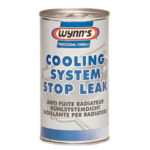 wynns-cooling-system-stop-leak-325ml-dose-kuhler-dichtung-additiv