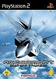 Ace Combat 4 - Distant Thunder