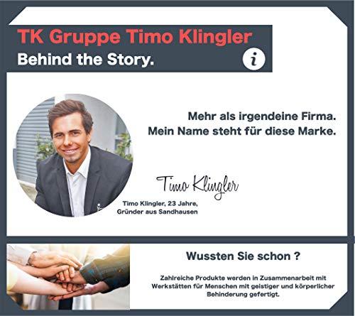 Timo Klingler