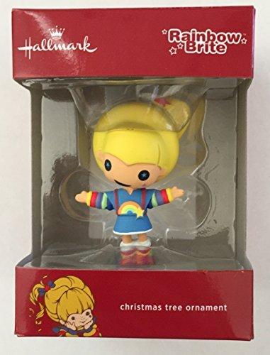 2016-hallmark-magical-girl-rainbow-brite-christmas-ornament-by-hallmark