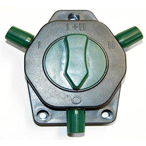 Göbel WZ-10540
