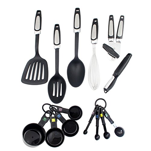 ailier-silicone-cooking-tools-kitchen-utensil-heat-resistant-cast-aluminium-kitchen-cooking-baking-s
