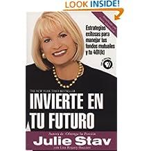 Invierte en tu Futuro