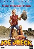 Joe Dreck kostenlos online stream