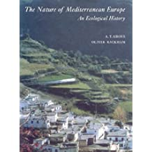 The Nature of Mediterranean Europe: An Ecological History