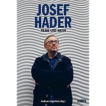 Josef Hader: Filme und Mehr