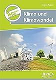 ISBN 386740173X
