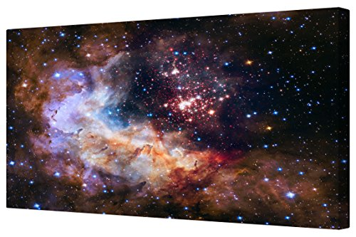 canvart-westerlund-hubble-telescope-star-cluster-panorama-canvas-print-xl