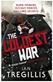 The Coldest War (Milkweed Triptych) (English Edition)