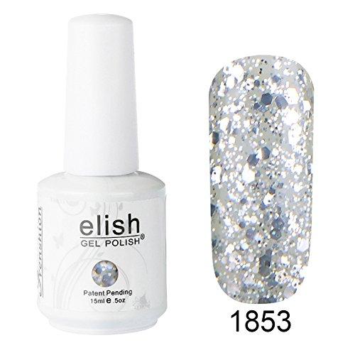 frenshion-15ml-smalto-semipermanente-gel-nail-polish-uv-led-ricostruzione-unghie-arte-manicure-1853