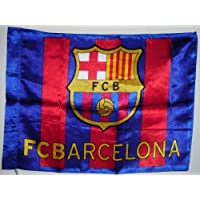 Amazon.es  FC Barcelona - Complementos para el estadio y seguidores ... ef1d1d95c48