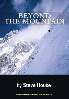 Beyond the Mountain par [House, Steve]