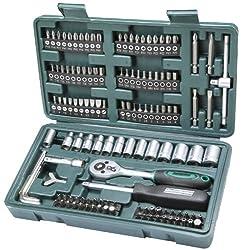 von Brüder Mannesmann Werkzeug(568)Neu kaufen: EUR 33,80EUR 19,9016 AngeboteabEUR 19,90