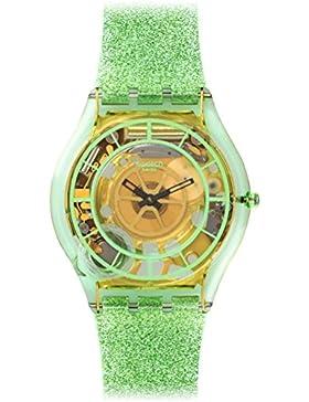 Watch Swatch Skin SFG106 VERDOR