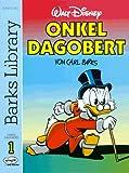 Image de Barks Library Special, Onkel Dagobert (Bd. 1)