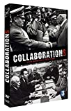 COLLABORATIONS (DVD)