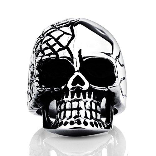 hommes-tete-osseuse-sculpture-bande-chic-en-acier-inoxydable-316l-de-bagues-anneaux-taille-18