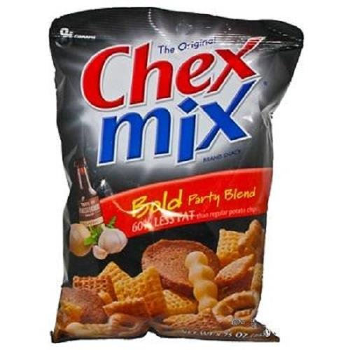 chex-mix-bold-party-blend-875-oz-each-5-in-a-pack-by-chex