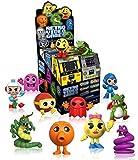 FunKo - Surtido Figuras Retro Videogames Mistery Mini: retrogames