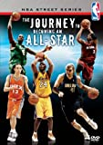 NBA Street Series : The Journey to Becoming an All-Star