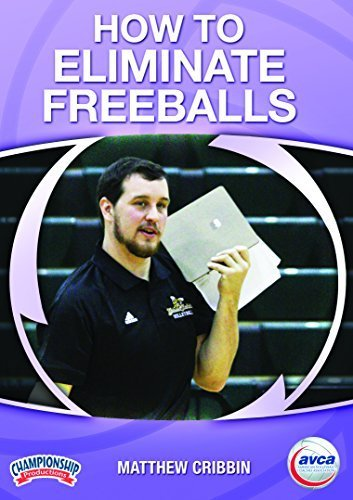 how-to-eliminate-freeballs-creating-an-offensive-system-for-out-of-system-play-by-matthew-cribbin