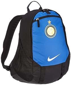 fc0309c8be Nike 2012-13 Inter Milan Allegiance Backpack Blue black black (white ...