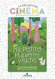 """Afficher """"Ma petite planète verte"""""""