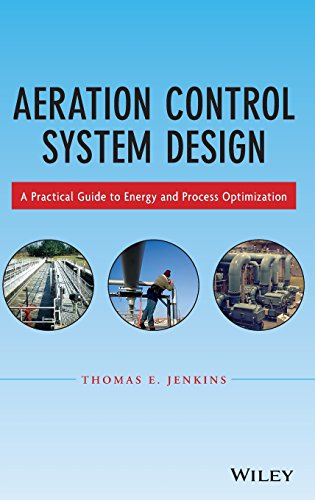 Pdf Download Aeration Control System Design A Practical Guide To Energy And Process Optimization Best Online By Thomas E Jenkins Retewhtredhjy4e44ujhg