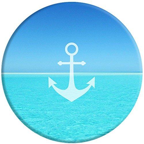 oyedens-blue-anchor-ocean-expansion-stander-autohalterung-handy-grip-foto-grip-tisch-stander-sms-gri