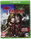 Dead Island Definitive Edition Collection [import italien]