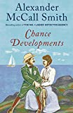 Chance Developments: Stories