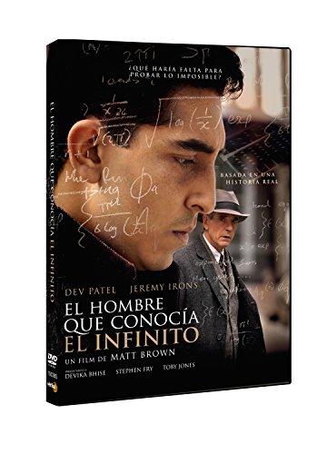 el-hombre-que-conoca-el-infinito-dvd