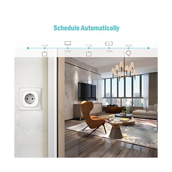 meross-Schuko-Presa-Intelligente-Wi-Fi-Wireless
