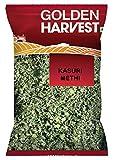 #5: Golden Harvest Spice Dry Methi, 100g