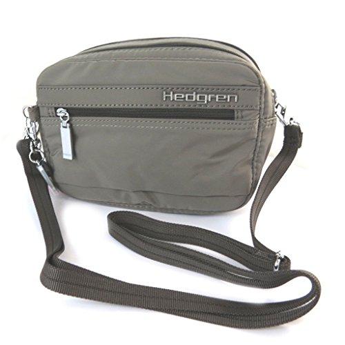 bolsa-de-hombro-hedgrentopo-2-compartimentos-18x13x7-cm
