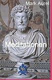 Meditationen (Illustriert)