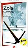Germinal - Editions Flammarion - 25/08/2008