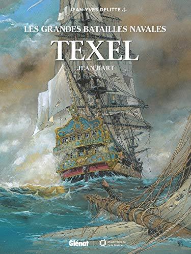 Texel par Jean-Yves Delitte