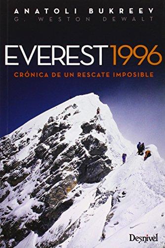 everest-1996-cronica-de-un-rescate-imposible-literatura-desnivel