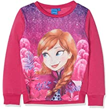 Disney Frozen, Pantalones para Niñas