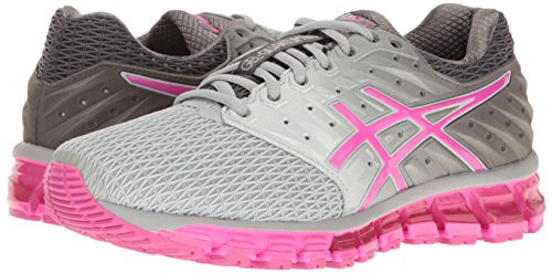 51SDk4vjWUL - Asics Women's Gel-Quantum 180 2 Running Shoe
