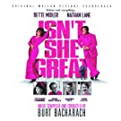 Isn't She Great (Original Motion Picture Soundtrack)