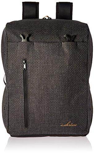 the-shrine-weekender-sneaker-backpack-black-gold