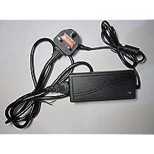 Fuente de alimentación para LaCie 500GB F.A. Porsche diseñado portátil disco duro externo