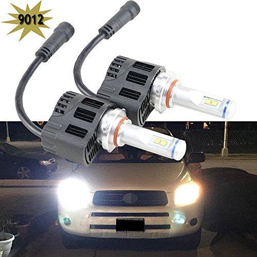 nslumo-2x-9012-9012ll-hir2-px22d-led-canbus-10400lm-110w-for-lumileds-chips-leds-car-auto-bulb-lamp-