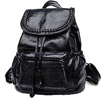 portatil mochilas mujer 2017 mochila feminina backpack mochila escolar mochila mujer bolso mochila mujer bolsos mujer